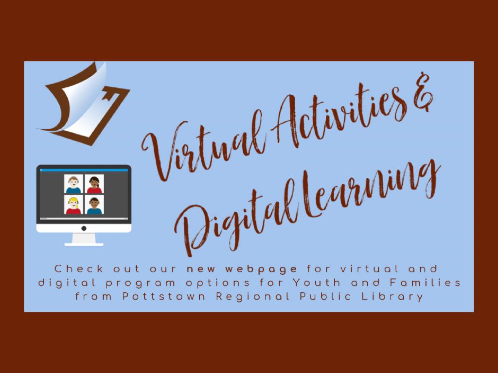 Virtual Activities