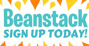 Beanstack Link